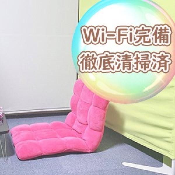 熟女10,000円デリヘル_店舗イメージ写真2