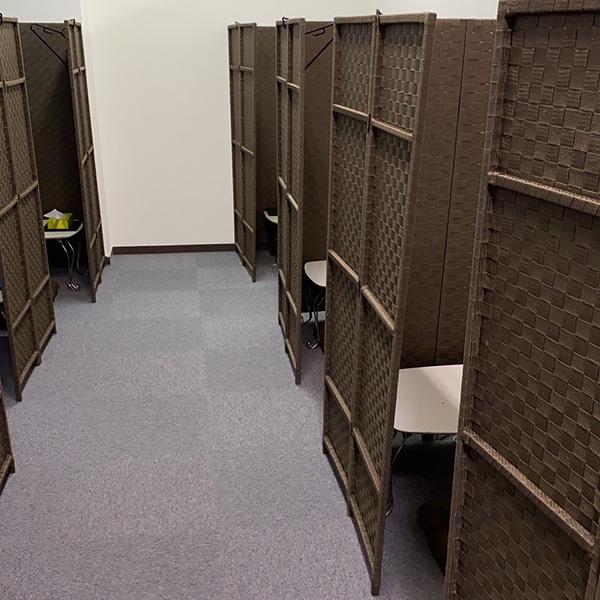 神戸回春性感マッサージ倶楽部_店舗イメージ写真1