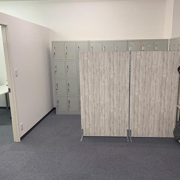 神戸回春性感マッサージ倶楽部_店舗イメージ写真2
