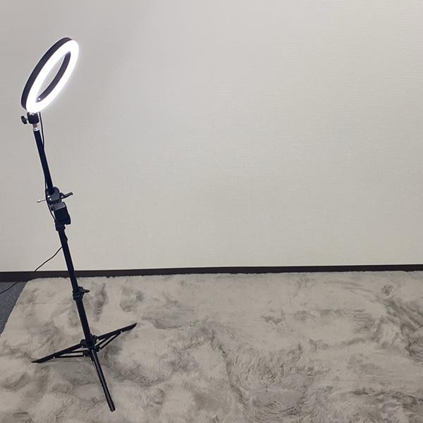 神戸回春性感マッサージ倶楽部_店舗イメージ写真3