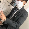 川さん_写真