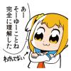 ゾノ_写真