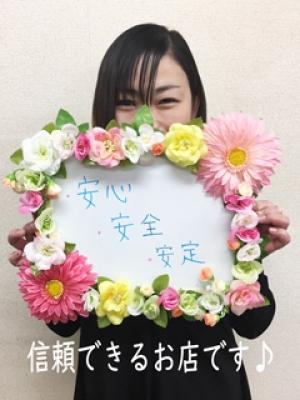 人妻・熟女特集_体験談2_1481