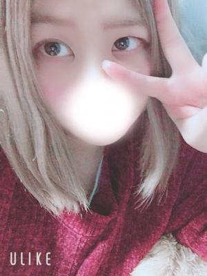 未経験特集_体験談1_5348