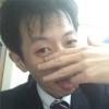 タラちゃん_写真