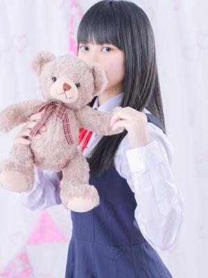 ★まみ★_写真