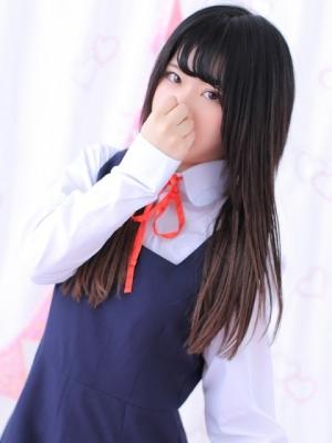 ♡ゆい♡_写真