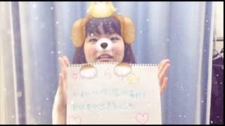 秋のもらえるキャンペーン★即日3万円★
