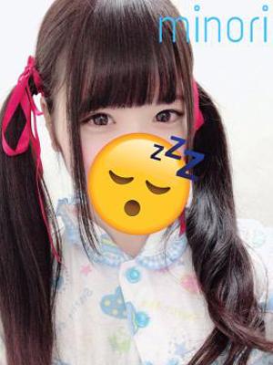 未経験特集_体験談1_4113