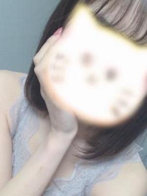 みほ_写真