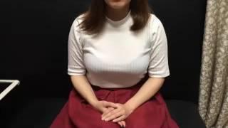 未経験のあちゃんインタビュー
