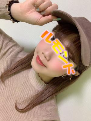つばき_写真