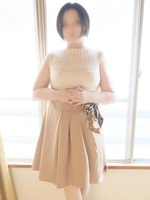 人妻・熟女特集_体験談1_7536