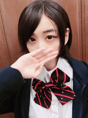 桐谷いちか_写真