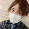 杉崎_写真