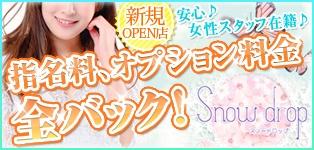 snow drop~スノードロップ~