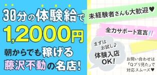 藤沢ガールズセレクション アイドルポケット