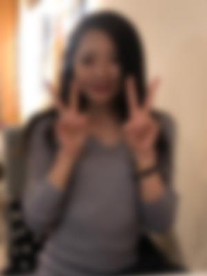ちい_写真