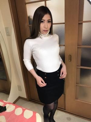 人妻・熟女特集_体験談1_5303