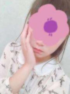 未経験特集_体験談1_6392