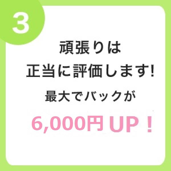 浜松回春性感マッサージ倶楽部_店舗イメージ写真3