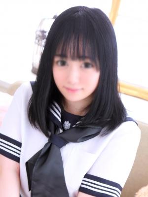 すみれ_写真