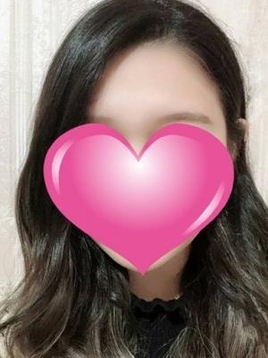 未経験特集_体験談3_5127