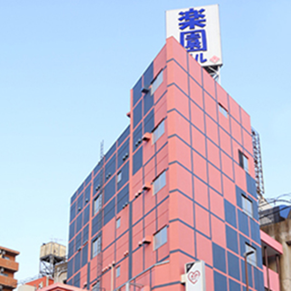 メイドin西川口_店舗イメージ写真1