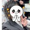 マネージャー吉羽(よしとも)_写真