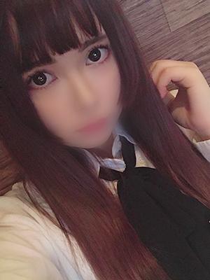 未経験特集_体験談2_6161