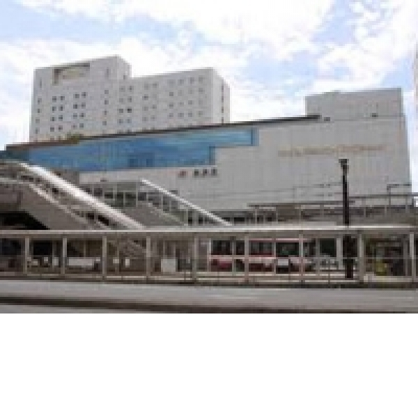 TDS豊橋本店_店舗イメージ写真2