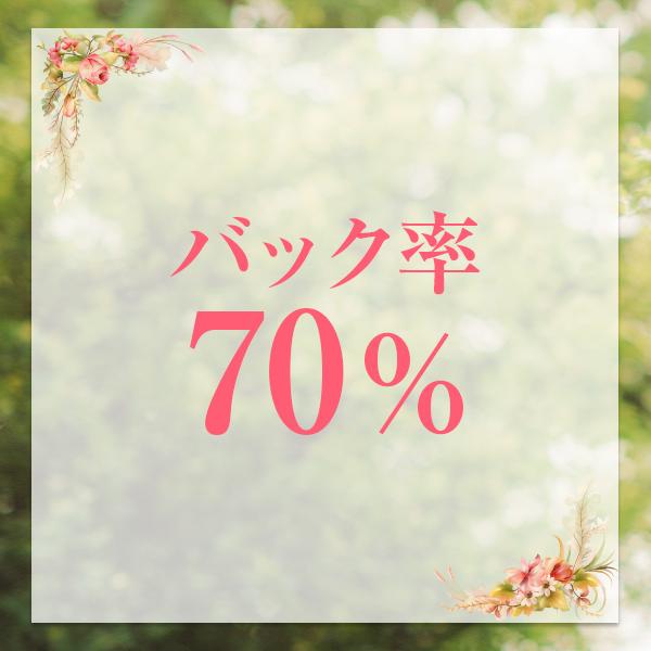 吉祥寺人妻研究会_店舗イメージ写真3