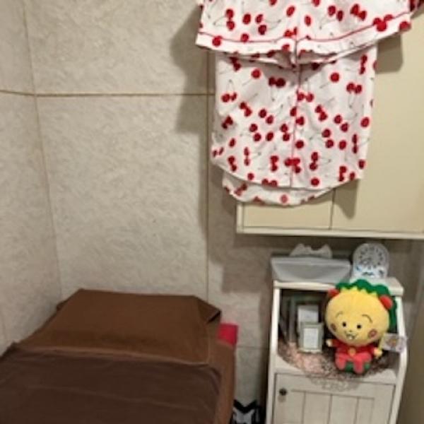 シークレットタッチ_店舗イメージ写真2