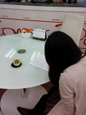 未経験特集_体験談3_4538