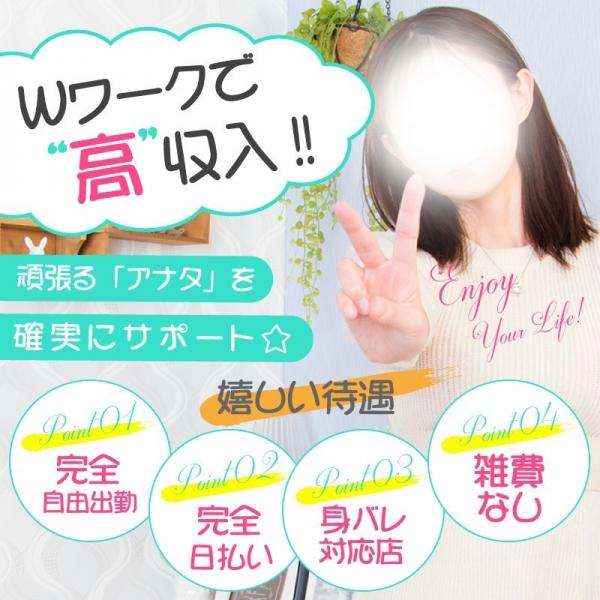 クリエーション_店舗イメージ写真2