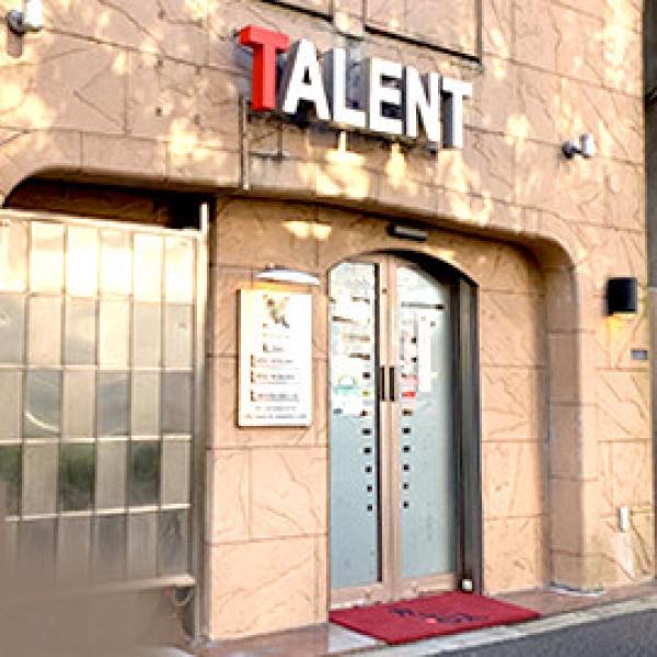 ソープランド 多恋人 新宿店_店舗イメージ写真1