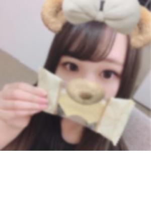 ♥あやめちゃん♥_写真