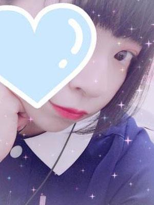 ◎かれんちゃん◎_写真