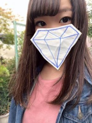 ♥あいちゃん♥_写真