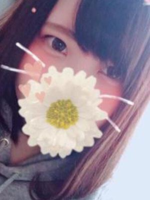 ★めいちゃん★_写真