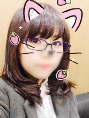 愛咲 さくら_写真