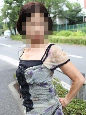 人妻・熟女特集_体験談2_3614
