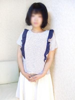 未経験特集_体験談1_3263