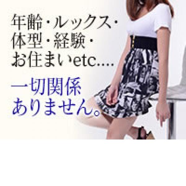OLIVIA_店舗イメージ写真2