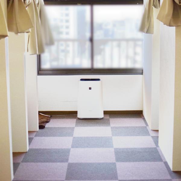 白い巨乳 鶯谷店_店舗イメージ写真2