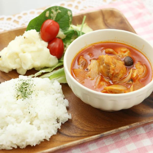 白い巨乳 鶯谷店_店舗イメージ写真3