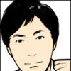 関口_写真