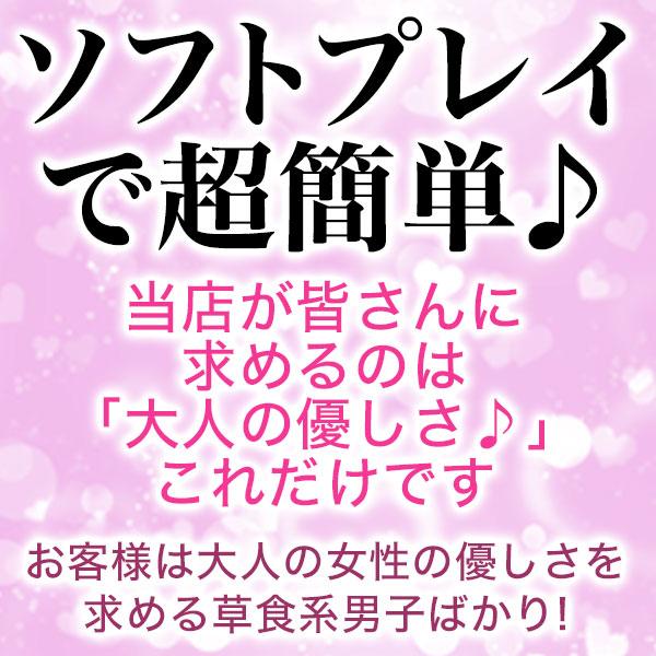 プラチナ_店舗イメージ写真3