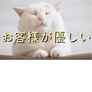 未経験特集_ポイント2_1696