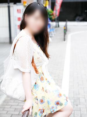 未経験特集_体験談3_3280